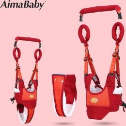 Chodzik dla dzieci dla dzieci nauka chodzenia uprząż dla niemowląt plecak dla dzieci rein walkers dla małych dzieci szelki dla d