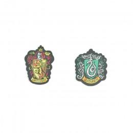 27 rodzajów rdzeń metalowy Potters magiczne różdżki Cosplay Voldemort hermiona magiczna różdżka Harried metka płócienna jako Bon