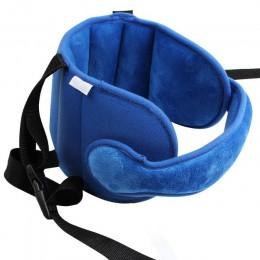 Samochodowy fotelik bezpieczeństwa zagłówek poduszki snu dzieci chłopiec dziewczyna szyi wózek podróżny miękkie poduszki pozycjo