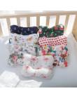[Simfamily] poduszeczka dla dziecka poduszka dla dziecka zapobieganie płaska głowa poduszka kształcująca dla noworodków dekoracj