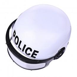 Udawaj zagraj w zestaw zabawek policyjnych dla dzieci dzieci symulacja policjant zestawy do odgrywania ról zabawki dla chłopców