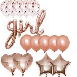 Kapelusz kreskówka chłopiec lub dziewczyna seks ujawnia balon aluminiowy, alfabet balon garnitur, płeć odsłonić Party ozdobny ba