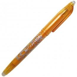 8 kolorów do wyboru 0.5mm zmazywalny długopis magiczny piszący neutralny długopis żelowy