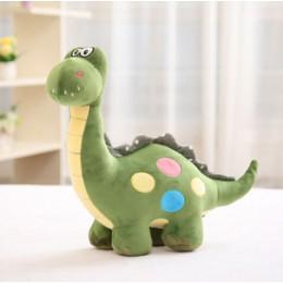20cm śliczne nowe zwierzęta dinozaur pluszowa zabawka lalki dla tętniącej życiem piękny Draogon lalki dla dzieci dla dzieci zaba