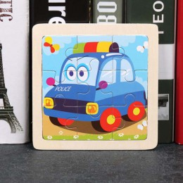 Zabawki montessori drewniane zabawki edukacyjne dla dzieci wczesna nauka puzzli inteligencja dla dzieci pomoce nauczycielskie dl