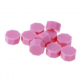100 sztuk/partia Vintage pieczęć woskowa tabletka pigułka koraliki na koperty ślubna woskowa pieczęć starożytny wosk uszczelniaj