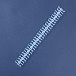 A4/B5/A5 oryginalny 30 otwór segregator koło kalendarz pierścień Planner pokrywa dla notes spiralny akcesoria arkusz powłoki biu
