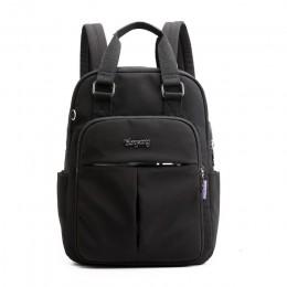 Dziewczyny plecaki na laptopa różowy mężczyzn USB ładowania plecak kobiet podróży plecak torby szkolne dla chłopców nastoletnich