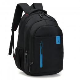 Wysokiej jakości plecaki dla nastoletnich dziewcząt i chłopców plecak tornister dla dzieci torby dla dzieci torby szkolne z poli