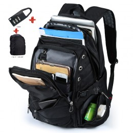 Gorąca sprzedaż dzieci torby szkolne chłopiec plecaki marka projekt nastolatki najlepsi studenci podróży Usb ładowania wodoszcze