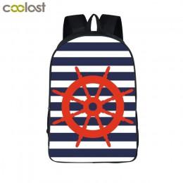 Dostosuj obraz Logo plecak kobiety mężczyźni torby podróżne kompas torby szkolne dla dzieci chłopcy dziewczyny książka torba dla