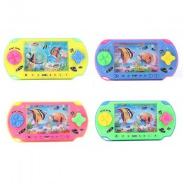 Automat do gier dla dzieci automat do gier wodnych Ferrule Leisure tradycyjna nostalgiczna koordynacja oka interaktywna gra