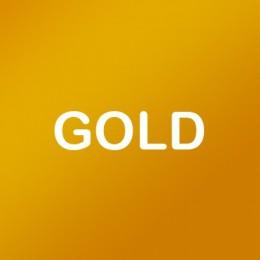 W złote grochy dla dzieci pokój dla dzieci pokój dziecięcy naklejki ścienne dekoracja wnętrz dla dzieci naklejki ścienne do poko
