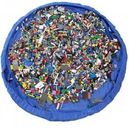 Dzieci dzieci dziecko mata do zabawy dywan dywan zabawka do kąpieli pudełko torba do przechowywania koszyk organizer o dużej poj
