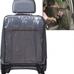 Pokrycie siedzenia samochodu maty tył ochraniacz na drzwiczki ochrona dla dzieci pokrowce na siedzenia samochodowe dla niemowląt