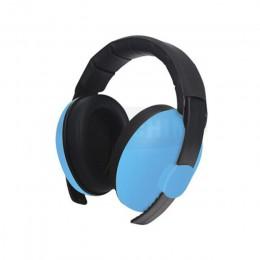 Ochraniacze na uszy dla dzieci odporne na hałas nauszniki dziecięce ochrona przed hałasem wygodne trwałe słuchawki do nauki snu