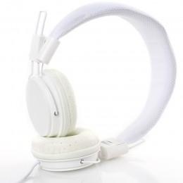 Najlepszy prezent dla dzieci wysokiej jakości stereofoniczne słuchawki basowe słuchawki do muzyki dla dzieci dziewczyny słuchawk