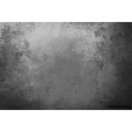 Laeacco solidna ściana gradientowa dziecko dzieci portret scena fotografia ściana tła bezszwowe fotograficzne tło do studia foto