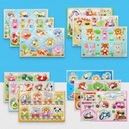Puzzle dla dzieci Puzzle dla dzieci Puzzle dla dzieci chłopiec dla dzieci zabawka edukacyjna dla dzieci prezenty urodzinowe  BL