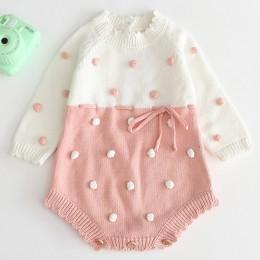 Sodawn 2019 nowa wiosna jesień moda dziewczynek ubrania z długim rękawem sweter + zestawy z krótkimi spodenkami dzieci Baby Cloh