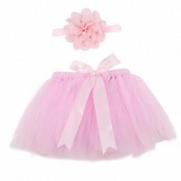Nowonarodzone dziewczynki chłopcy zdjęcie w kostiumie zdjęcie rekwizytu stroje pałąk i spódnica zdjęcie rekwizytu dziewczynek 20
