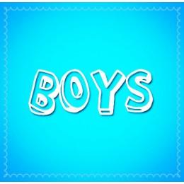 Detal 3 sztuk/paczka 0-12 miesięcy z długim rękawem dla niemowląt cartoon footies dla chłopców dziewcząt kombinezony odzież nowo