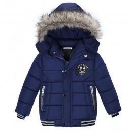 Dziewczynek ubrania zimowa wiosna dziecko odzież wierzchnia niemowlę Bowknot płaszcz moda ciepła kurtka z kapturem 9-24miesiąc