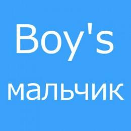 [5 sztuk/partia losowy kolor] Baby Boy dziewczyna z długim rękawem T-shirt nadruk kreskówkowy T-Shirt dla dzieci O-Neck niemowlą