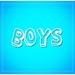 Detal 5 sztuk/partia 0-24 miesięcy z długim rękawem t shirt dla niemowląt cartoon noworodka ubrania dla chłopców dziewcząt urocz