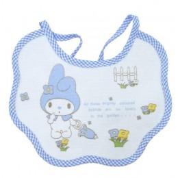 100% bawełna śliniaki dla dzieci wodoodporna chustka dla niemowląt dziewczynki chłopcy śliniaki i śliniaki dla niemowląt odzież