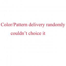 24 sztuk dużo zestaw dzieci spinki do upięcia włosów klipy Barrettes dziewczyny śliczne spinki kolorowe opaski dla dzieci Hairgr