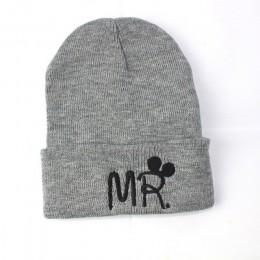 2019 nowe czapki bez daszka dla dzieci kapelusz moda kapelusze dla dzieci dla dziewczynek chłopcy czapki zimowe dla chłopców cie