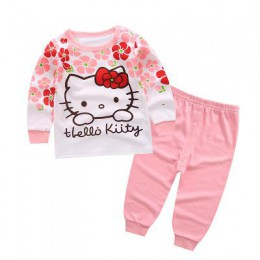 2019 zestaw ubranek dla chłopca kaczka paski Bebes Sport noworodka ubrania dla chłopca produkty ZJS00012