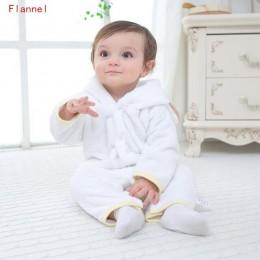 2020 noworodka zimowa bluza z kapturem ubrania poliester niemowlę dziewczynek różowy wspinaczka nowa wiosenna odzież wierzchnia