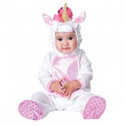 New Arrival wysokiej jakości Boys Baby dziewczyny kostium dinozaura na halloween Romper dzieci odzież zestaw maluch co-splay Tri