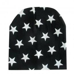 Czapka dla niemowląt czapka zimowa dla dzieci czapka zimowa dla dzieci