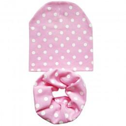 1 zestaw jesień zima szydełka czapka dla niemowląt dziewczyna chłopiec czapka czapka kapelusze dla dzieci maluch dzieci czapka s