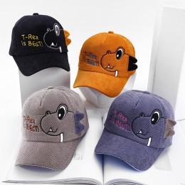Wiosna jesień dziecko czapka z daszkiem czapka z daszkiem dla dzieci chłopcy czapki moda maluch czapka dziecięca dzieci dzieci c