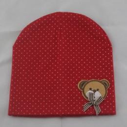 1 sztuk śliczne zima jesień noworodka szydełka ciepła bawełniana czapka czapka dla niemowląt dziewczyna chłopięca czapka dzieci