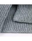 2019 wiosna jesień dziewczynek sweter rozpinane z długim rękawem noworodka dzianinowe kurtki maluch niemowląt chłopców dzianiny
