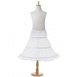 Dziewczyny Elsa sukienka kostium księżniczka anna sukienki na imprezę cosplay lato dziecko dzieci dzieci fantazyjne dziewczynka