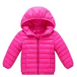 3-11Yrs nowe chłopięce i dziewczęce bawełniane zimowe moda kurtka sportowa i znosić, dziecięca kurtka podszyta bawełną, chłopcy
