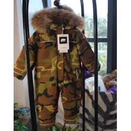 Marka Orangemom oficjalny sklep odzież dziecięca, zima 90% dół kurtki dla dziewcząt chłopców odzież na śnieg, dziecko dzieci pła