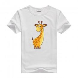 DMDM PIG letnie ubrania dla dzieci chłopcy T Shirt bawełniany t-shirt z krótkim rękawem niemowlę dzieci chłopiec dziewczyny topy