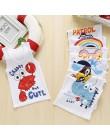2020 letnie chłopięce T-Shirt Cartoon bielizna dziecięca bez rękawów bawełniane dziewczęce podkoszulki dziecięce koszulki Camiso