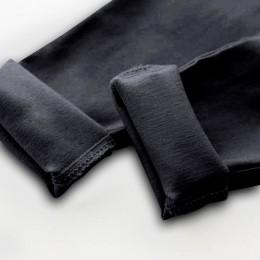 Sprężyna wysokiej jakości letnia moda spodnie dla dzieci cukierki kolorowy ołówek dziewczyny spodnie