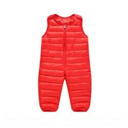 HH spodnie dla dzieci dla dziewczynek legginsy bawełniane ciepłe zimowe spodnie dla maluchów spodnie dla chłopców wodoodporne sp
