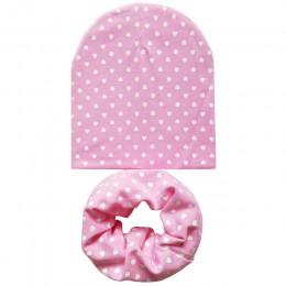 2020 nowa wiosna jesień zima dziewczyny zestaw kapeluszy szydełka kapelusze dla dzieci dziewczyna chłopięca czapka czapki bez da