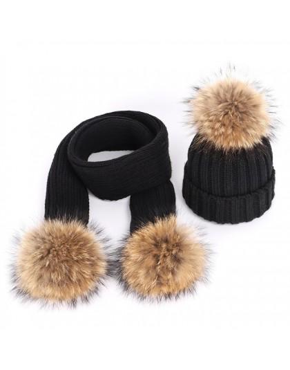 Nakrycie głowy damskie kobiece młodzieżowe dziewczęce ciepłe zimowe oryginalne modne efektowne