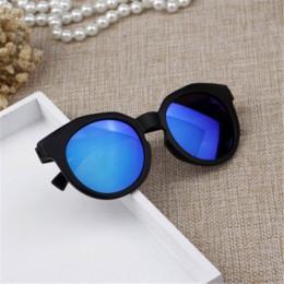 Beautyeye marka 2018 nowe okulary przeciwsłoneczne dla dzieci Grils piękne okulary przeciwsłoneczne dla dzieci dzieci okulary ok